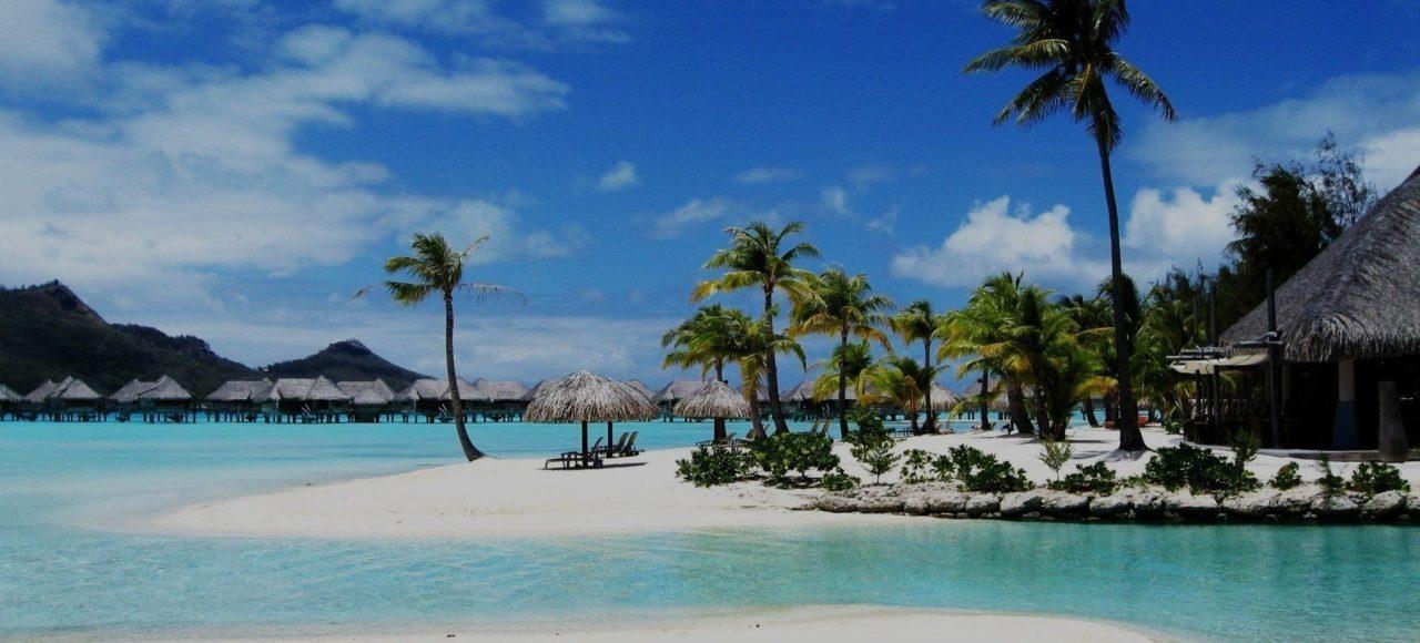 Viaje Riviera Maya Singles Promoción