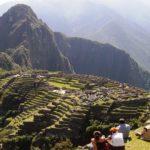 Viaje al Perú de los Incas en Grupo de Singles