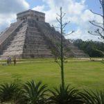 Super Oferta Riviera Maya 2018