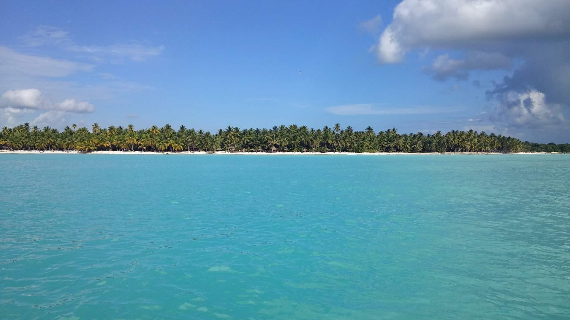 Viajes y Ofertas al Caribe con cupos garantizados