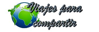 Logo-Viajes-Para-Compartir-Transparente