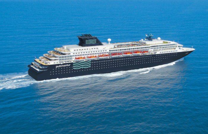 Crucero Islas Griegas Singles-Crucero Horizon