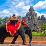 Singles Vietnam al Completo con Camboya
