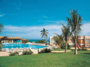 Viaje Singles La Habana y Varadero