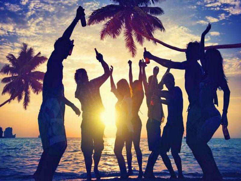 Viajes Singles en la Isla de Cuba, Varadero