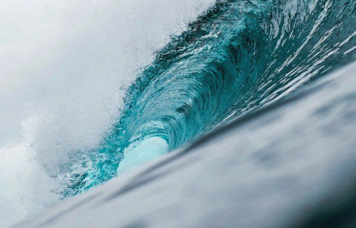 """Viaje de Surf en las Islas Maldivas """"Paraíso de olas y relax"""""""