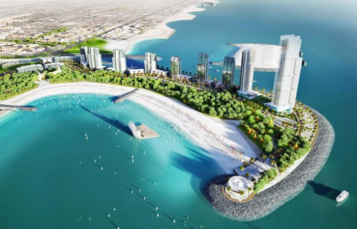 Vacaciones Singles Dubai y Abu Dhabi