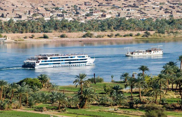 Egipto Singles Puente de Mayo y Semana Santa