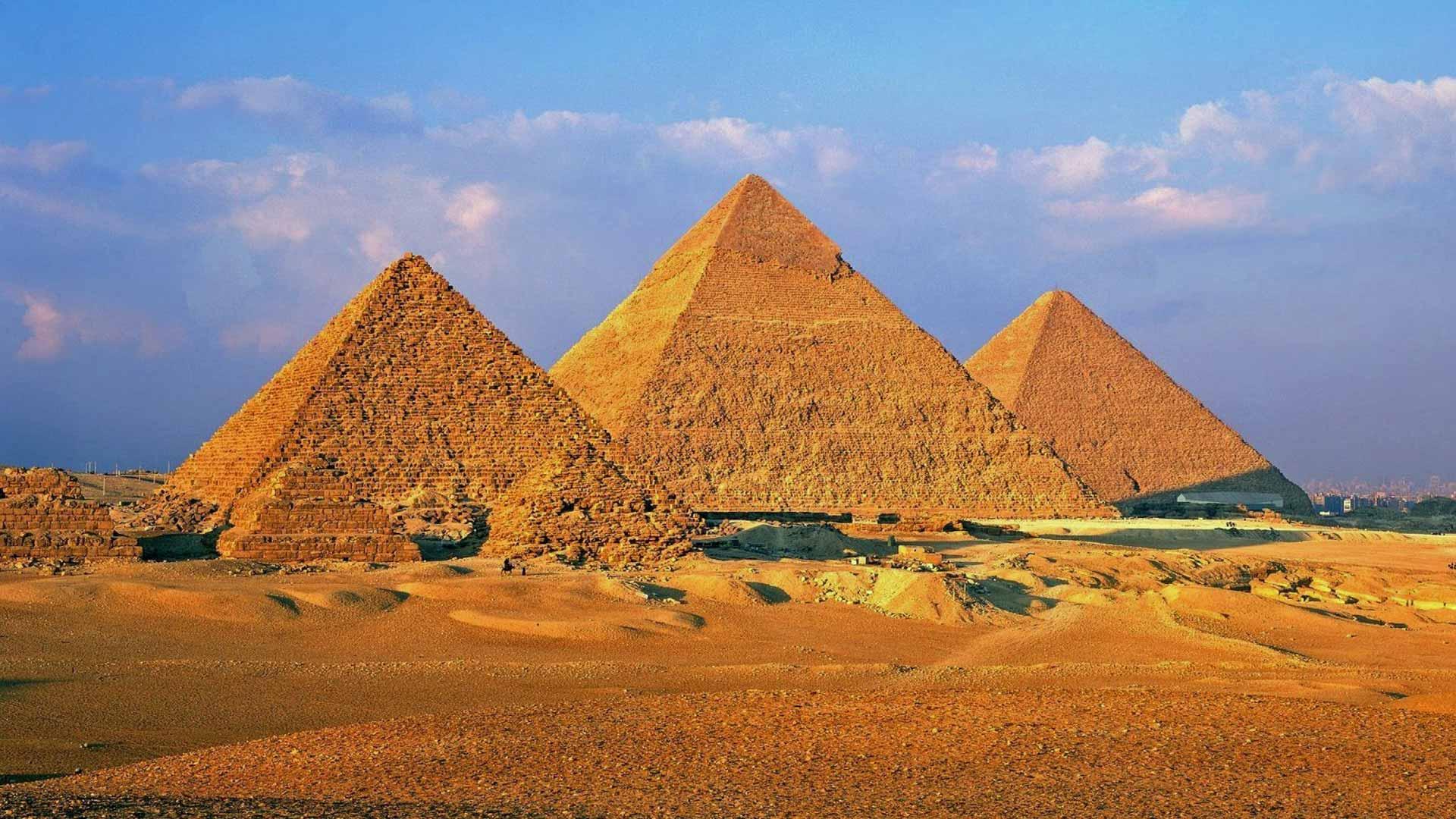 Oferta viaje Singles Egipto con Crucero