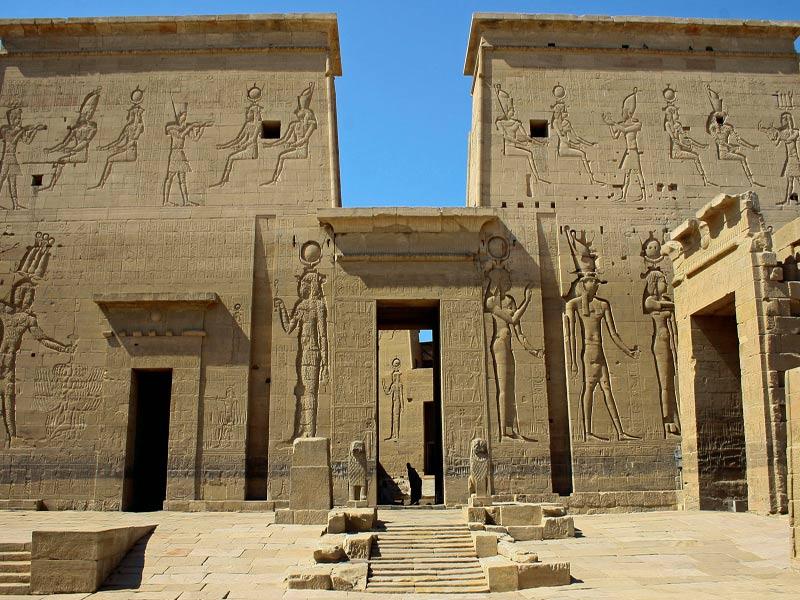Oferta Singles a Egipto 8 días con Crucero