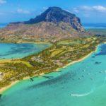 Ofertas de viajes en Isla Mauricio
