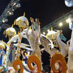 Viajes Puentes-Navidad-Fin de Año-Reyes