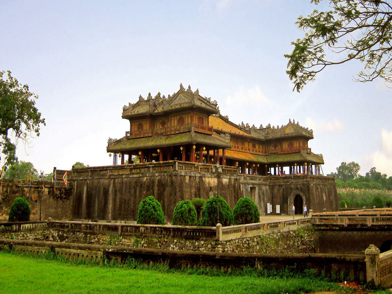 Viaje-Vietnam-Hoàng_thành_Hu