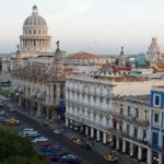 Viaje de Novios en la Isla de Cuba