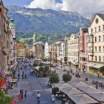 Singles Baviera Tirol y Salzburgo