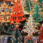 Mercadillos de Navidad en Münich