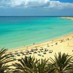 Fuerteventura Singles Playa Corralejo
