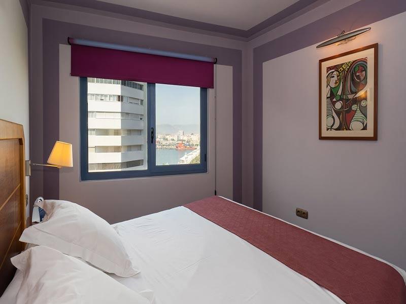Habitacion-Hotel-Maestranza